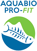 AQUABIOPRO-FIT logo