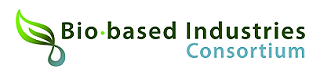 Bio Based Industries Consortium logo