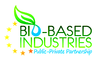 Bio Based Industries logo