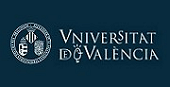 University of Valencia logo